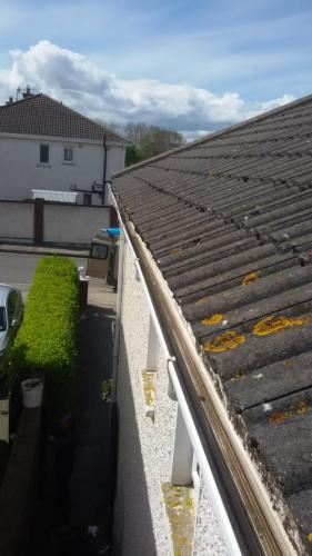 Gutters-blocked-cleaned