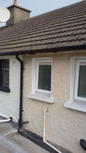 Gutters-pipes